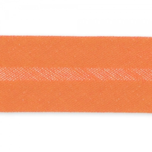 Hotfix Bias 20 mm Orange x 2m