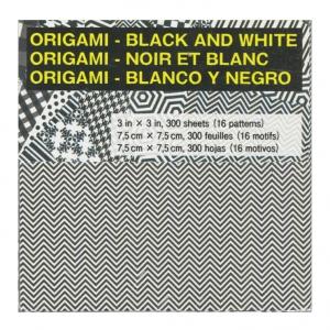 Paper origami vase - snow white: Amazon.co.uk: Handmade | 300x300