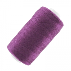 Sewing thread polyester Amethyst n°265 x500m