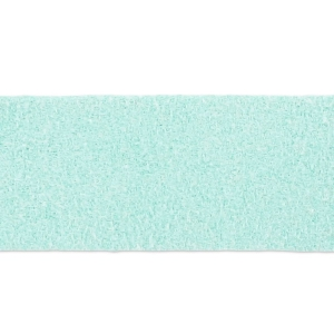 Ultra Suede lace 20 mm Mint x1m