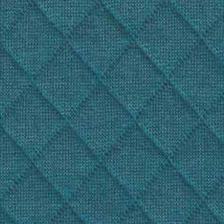 Quilted Jersey Fabric France Duval Stalla Duck X10cm