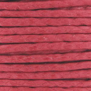 Cotton Thread - Perles & Co