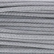 Griffin European Braided Nylon 0.3 mm