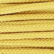 Griffin European Braided Nylon 1 mm