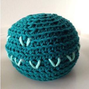 All Amigurumi Crochet Patterns and Animal Models - Örgü Modelleri | 303x304