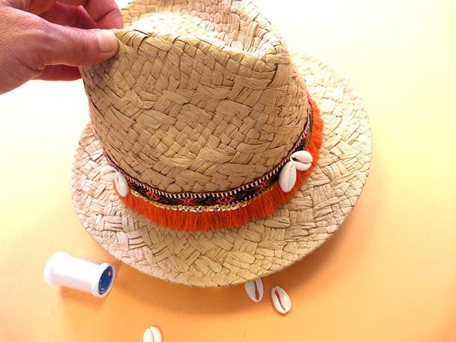 chapeau-panama-galon-paillettes-cauris-3 149ed42cb48