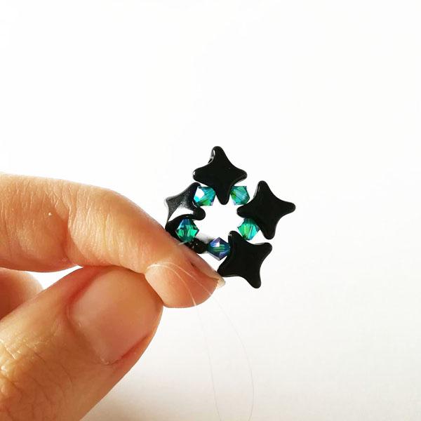 Swarovski stella chalice sweepstakes
