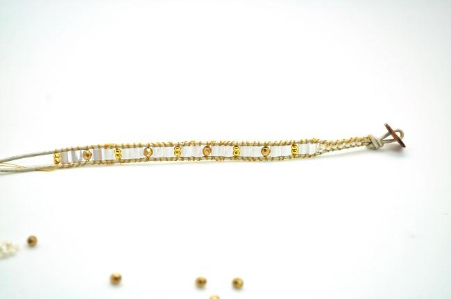 tutoriel,bracelet,wrap,05