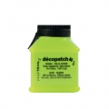Decopatch glossy glue Varnish x 70 g