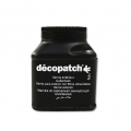 Paperpatch by Décopatch - Decopatch outdoor lacquer varnish x180 g