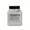 Aqua pro by Decopatch - Ultra shiny lacquer Varnish nr 2 x180 ml