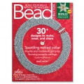 Bead & Button Magazine - December 2017 - in English