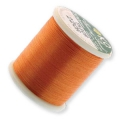 Ko Thread 0.25 mm Orange x50 m
