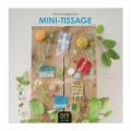 Mini-Tissage - BOOK IN FRENCH