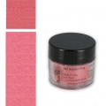 Pearl Ex Pigments Gold Interference - Salmon Pink x3g