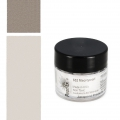 Pearl Ex Pigments Gold Interference - Macropearl x3g