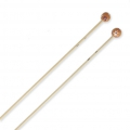 Bamboo Knitting needles 3.5 mm x40 cm