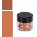 Pearl Ex Pigments Gold Interference - Super Copper x3g