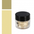 Pearl Ex Pigments Gold Interference - Sparkle Gold x3g