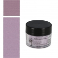 Pearl Ex Pigments Gold Interference - Grey Lavender x3g