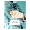 Projets tricot avec une pelote - BOOK IN FRENCH