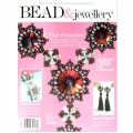 Bead & Jewellery Magazine - December/January 2017-2018 - in English