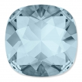 Swarovski 4470 Fancy Stone 10 mm Light Azore x1
