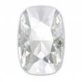 Swarovski 4568 Cushion Fancy Stone 27x18 mm Crystal x1