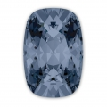 Swarovski 4568 Cushion Fancy Stone 27x18 mm Denim Blue x1