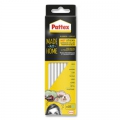 Hot sticks for Pattex Hot glue gun - Pattex - Made at Home
