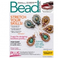 Bead & Button Magazine - Février 2018 - in English