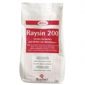 Raysin 200 - White ceramic powder to cast relief moulds x1kg