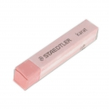 Karat soft pastel chalk for creative leisures - Pink x1