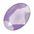 Swarovski 4120 Oval Fancy Stone 14x10 mm Crystal Lilac x1