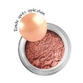 Metal effect powder - Opal x 6g