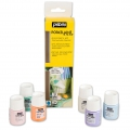 Discovery set - Porcelaine 150 - Paintings for porcelain - 6 x20 ml