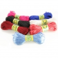 Gift - Polyester Cord 2 mm x20 m