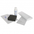 Micro-Mesh - Polishing kit for modelling and polymer clay x1