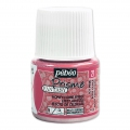 Fantasy Prisme paint by Pébéo - Honeycomb effect - Icy Pink (nr 21) x45ml