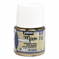 Fantasy Moon paint by Pébéo - Hammered effect - Sand (nr 15) x45ml