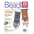 Bead & Button Magazine - April 2018 - in English