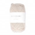 Wool Ricorumi by Rico Design for Amigurumi Pastel Pink 007 x 25g