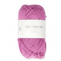 Wool Ricorumi by Rico Design for Amigurumi Orchid 016 x 25g