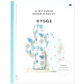 Le petit livre de couture de Rico n°3 Hygge x1 BOOK IN FRENCH