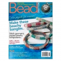 Bead & Button Magazine - June 2018 - IN ENGLISH