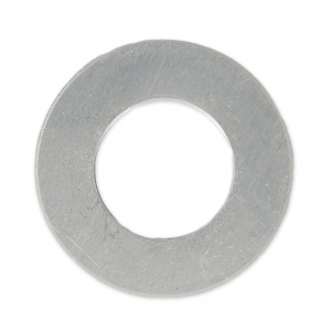 25 mm Washer - Premium Stamping Blanks x1