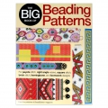 The big book of Beading Patterns - Book in English