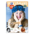 Polymère and Co n° 22 June-July-August 2018 - French Magazine