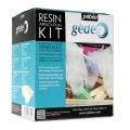Protection kit for Resin application - Pébéo x1