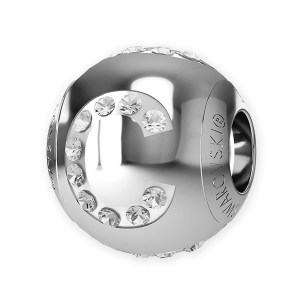 904dc4e56 SWAROVSKI, beads, pendants, rhinestones and cabochons - Perles & Co